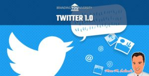 how-to-market-with-twitter-twitter-1-0