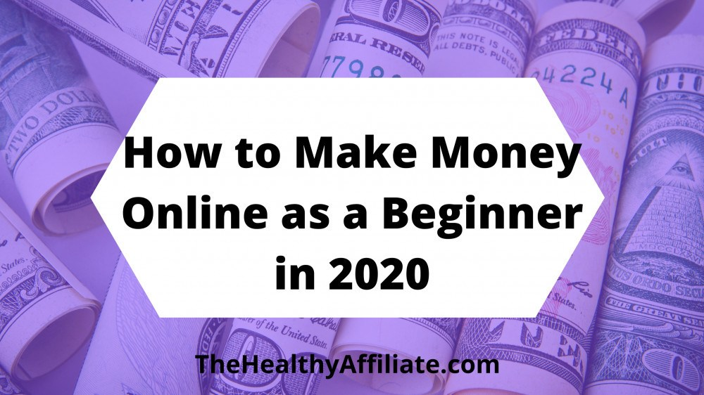 how-to-make-money-online-as-a-beginner-affiliate-marketing